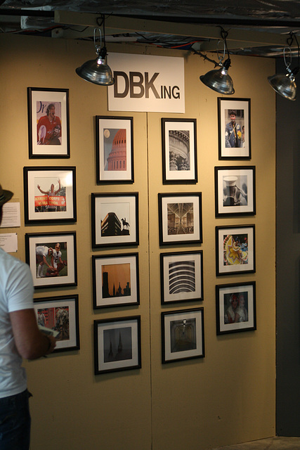 05.DBKing.Artomatic.4th.55M.SE.WDC.3July2009