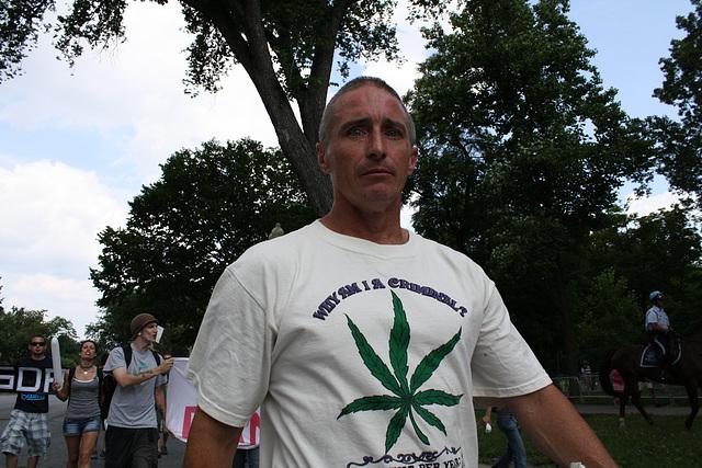 March.SmokeIn.Constitution.WDC.4July2009