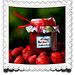 strawberry marmelade (pip)