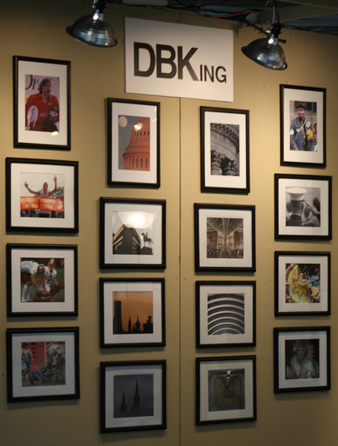 07.DBKing.Artomatic.4th.55M.SE.WDC.3July2009