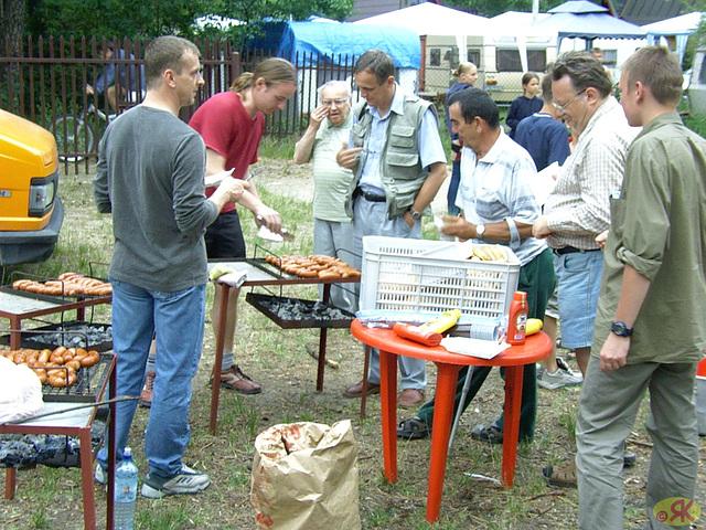 2003-06-14 42 Schlawa (Slawa)