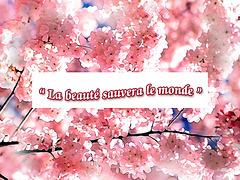 Clémence Saint-Preux chante : Concerto pour 2 voix