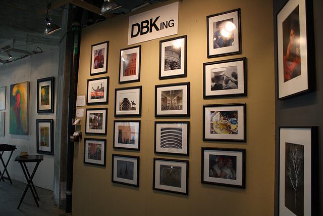 18.DBKing.Artomatic.4th.55M.SE.WDC.3July2009