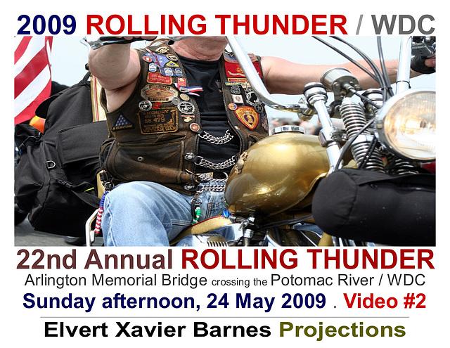 RollingThunderRide2.AMB.WDC.24May2009