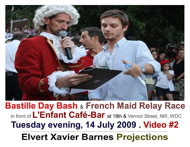 BastilleDay2.L'EnfantCafe.18th.NW.WDC.14July2009