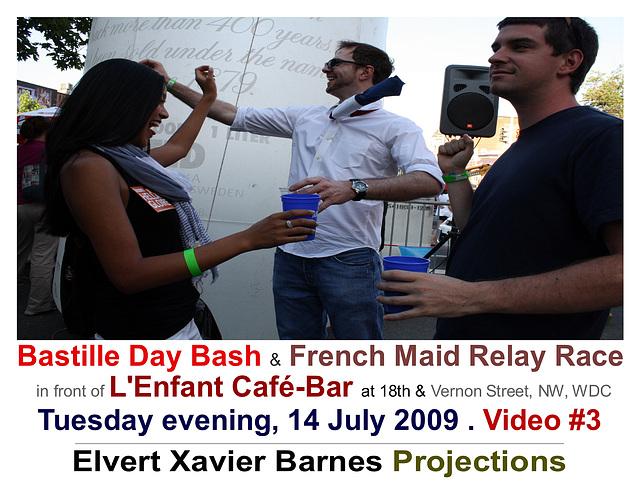 BastilleDay3.L'EnfantCafe.18th.NW.WDC.14July2009