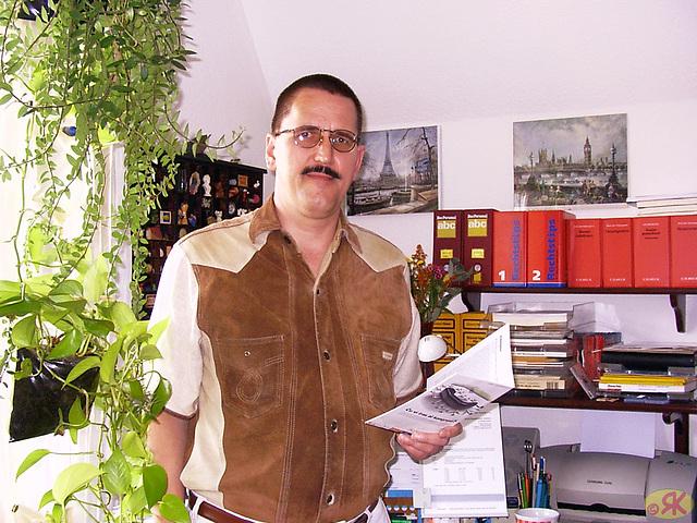 2003-06-25 21 mi starante