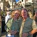 Judy & Jeff Bowman (2790)
