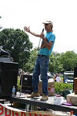 14.Rally.SmokeIn.LafayettePark.WDC.4July2009