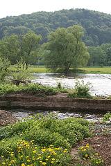 naab river