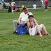 08.GWM.West.NationalMall.WDC.4July2009