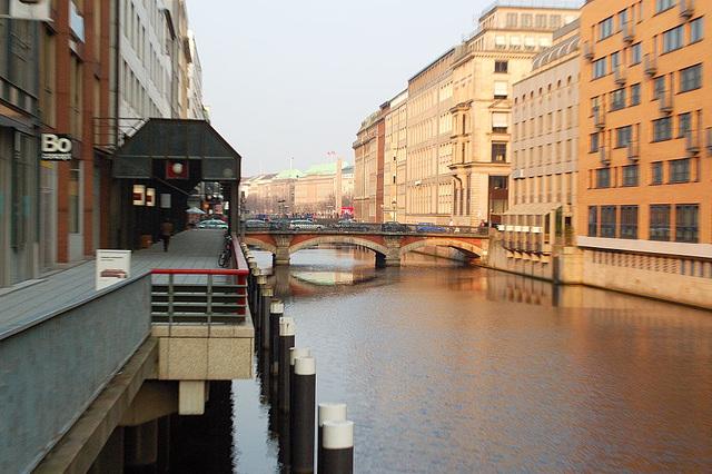 Hamburg (21)