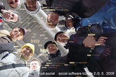 trudi-social-software
