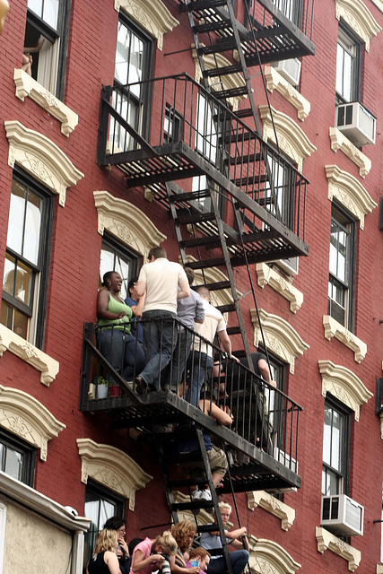 Pride.Parade.ChristopherStreet.NYC.25June2006