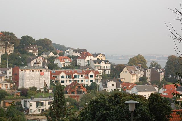 Sülldorf