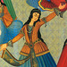 Hend Zouari chante : Sultan
