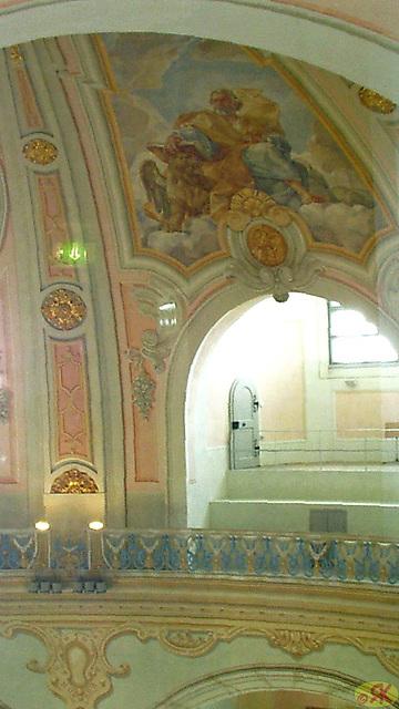 2009-06-17 006 Frauenkirche