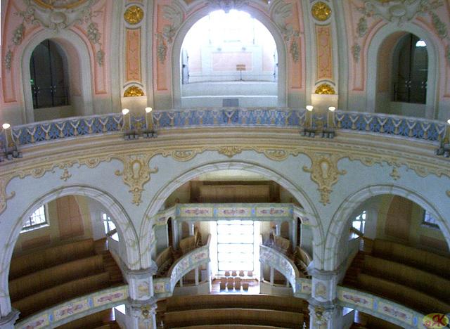 2009-06-17 010 Frauenkirche