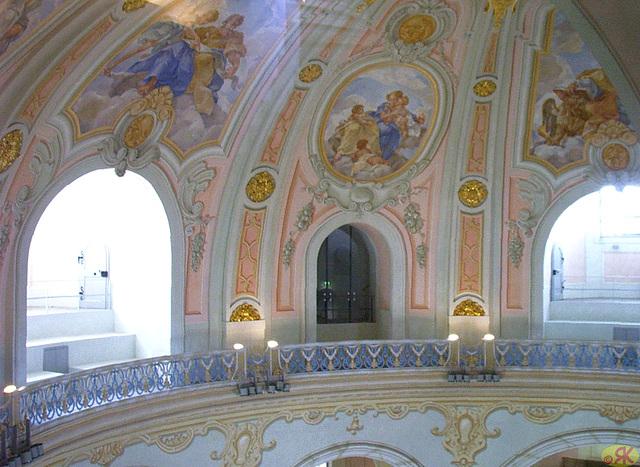2009-06-17 011 Frauenkirche