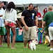 10.PrideOfPetsFunDogShow.Dupont.WDC.21June2009