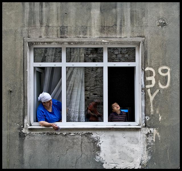 window 39......