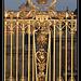 Symbolique royale / Royal symbolism