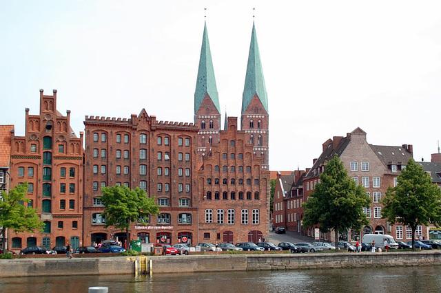 Lübeck01