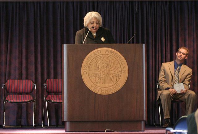 23a.Ceremony.Unveil.HCBA.DAV.SW.WDC.11April2009