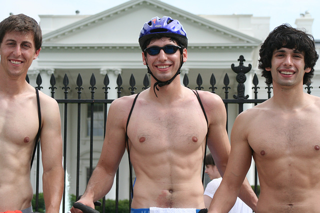 WNBR.WhiteHouse2.WDC.13June2009