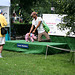 15.PrideOfPetsFunDogShow.Dupont.WDC.21June2009