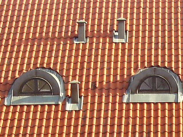 Båstad  /  Suède - Sweden.  25 octobre 2008