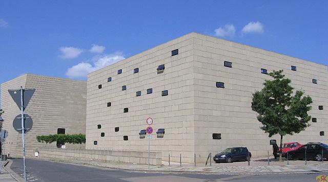 2009-06-16 03 Synagoge