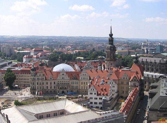 2009-06-17 092 Schloss