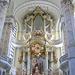 2009-06-17 005 Frauenkirche