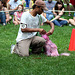 24.PrideOfPetsFunDogShow.Dupont.WDC.21June2009