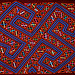 Textile Art, Colombie