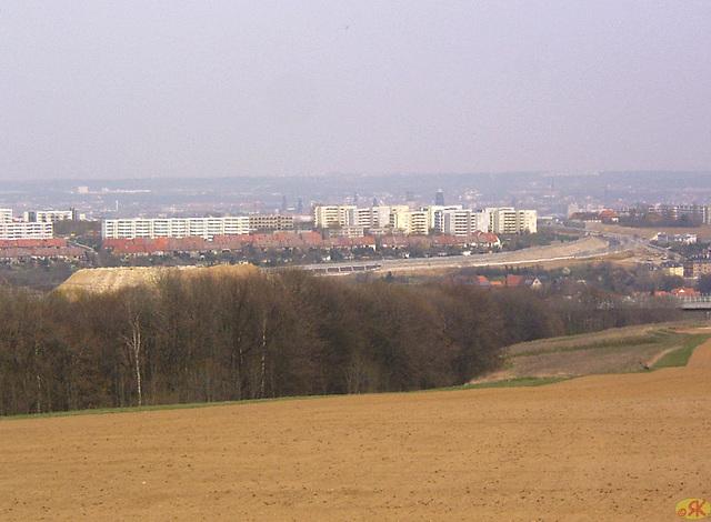 2004-04-03 2 Dresdeno, de Bannewitz
