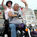 RollingThunder4.Ride.AMB.WDC.24May2009