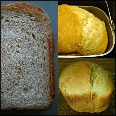 (J.S.5) - Karnemelkbrood (Blz. 68)