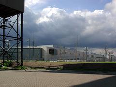 "DSCN3128  ""Space Park"" in Bremen"
