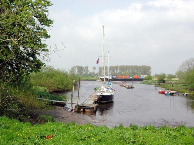 DSCN0622 Hafen Iprump