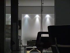 designladen0127