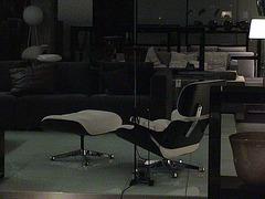 designladen0128