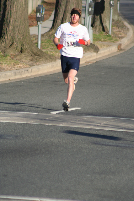70.NationalMarathon.SW.WDC.21mar09