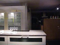 porsche0100
