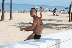 Tattos1.LauderdaleBeach.FLFL.23July2008