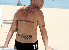 Tattos4.LauderdaleBeach.FLFL.23July2008