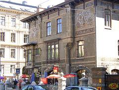 2003-07-30 021 Eo UK Gotenburgo