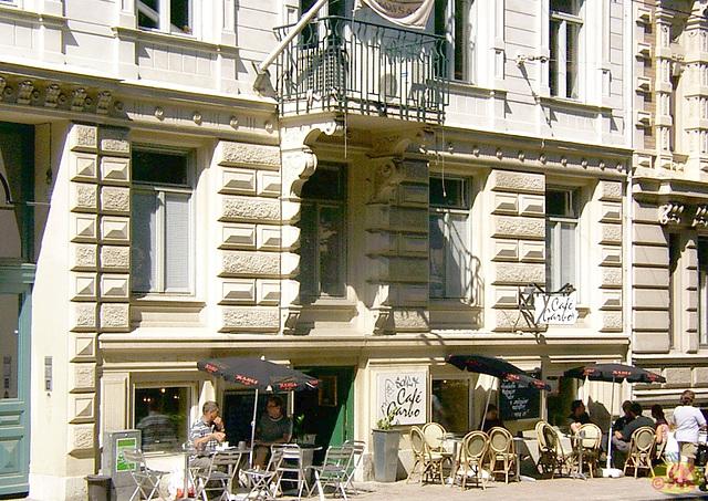 2003-07-30 023 Eo UK Gotenburgo