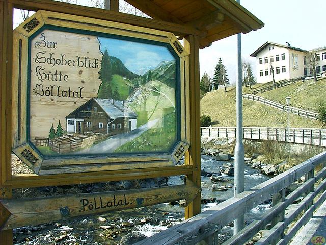 2005-03-22 67 Rennweg, Kärnten